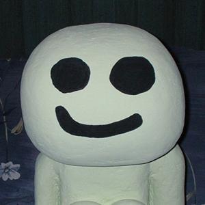 joegaranger's Profile Picture