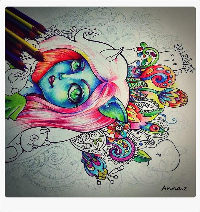 )) by Annika-Z
