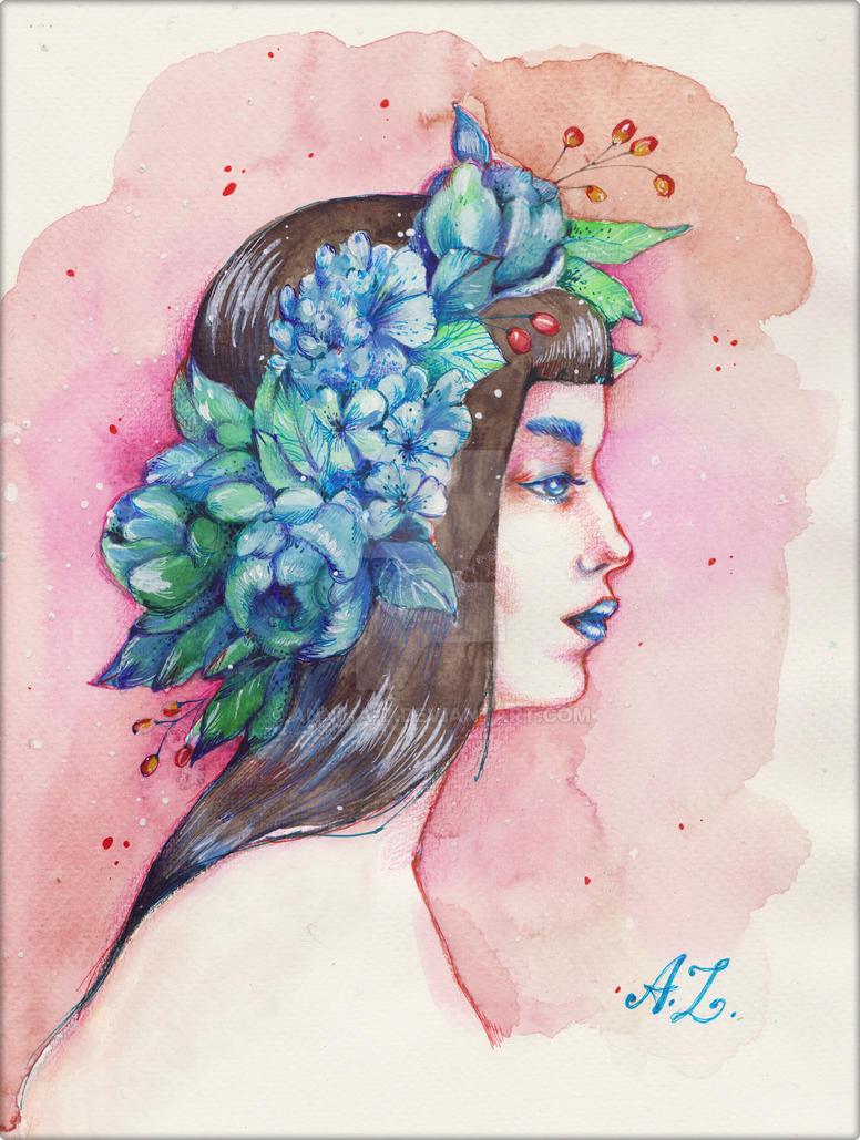 Image (7) by Annika-Z