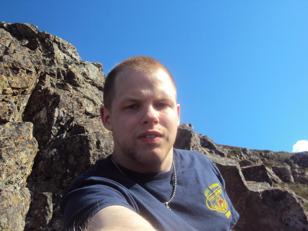jok3r13's Profile Picture