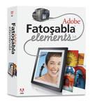 Fatosabla