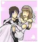 EP-Happily Married