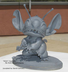 Sculpt_Stitch by davidsdoodles