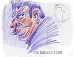 sketchbook post 062009 4