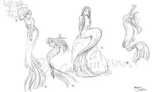 Mermaid Images_2