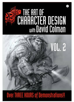 Volume 2 Available for Download