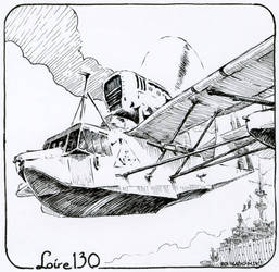 scribbles#16