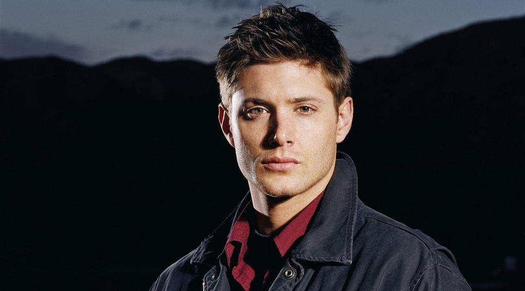 Image result for dean winchester