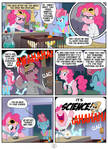 Auntie Pinkie Knows All, page 2