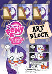 Art Block, page 4