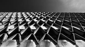Concrete geometry by Samtheengineer