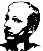 Stencil by Samtheengineer
