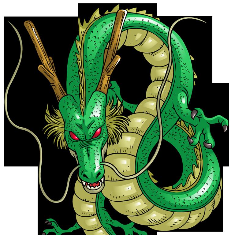 shenron___dragon_ball_online___by_majing
