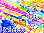 Kalacolor Wallpaper