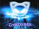 The Darkdoomer Wallpaper