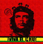 Chu Chu Guevara