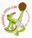 FSC Day 5: Lagartos Futebol Clube