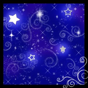 Stars by KteaCrumpet