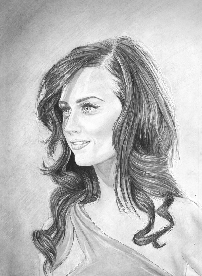 Uncategorized Katy Perry Sketch katy perry higher resolution by matilzie on deviantart matilzie
