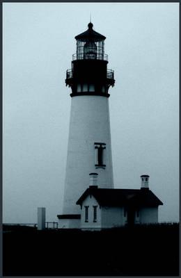 lighthouse whitehouse...