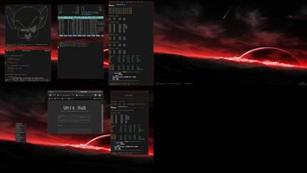 Openbox 03-08-2012