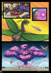 [IPL: Grand Conference: A Fateful Encounter 6] by Chari-Artist