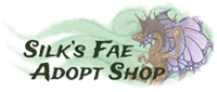 adoptable_shop_affiliat_banner_by_chari_artist-dbx7bc2.png