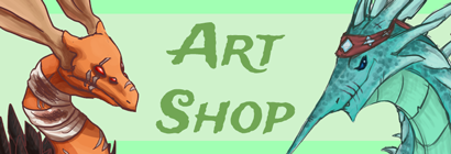 fr_art_shop_banner_by_chari_artist-dcfzsub.png