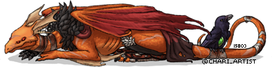 rogue_fr_forum_banner_small_by_chari_artist-dch5jry.png