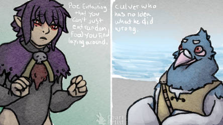 [RotW] Explain Meme Redraw - now with Culver