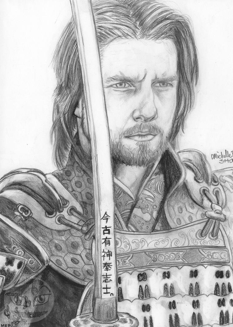 Persuasive Essay Topics For College Students The Last Samurai By Medevalmaiden  How To Write A College Persuasive Essay also Essay On Goals The Last Samurai By Medevalmaiden On Deviantart Rembrandt Essay