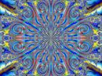 royal fractal