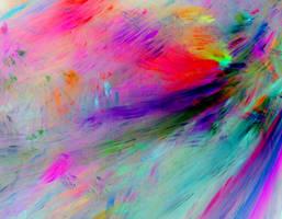 color scheme inverted by kidjet
