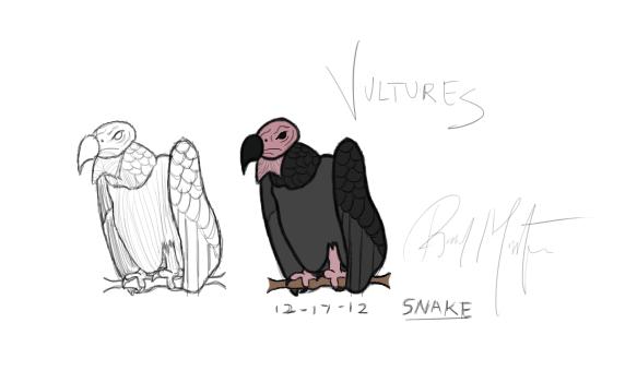 _idea__vultures_for_don__t_starve_by_1roquois-d5ogk5j.png