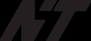 NTech Logo 1 by Mindsparker