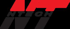 NTech Logo 2 by Mindsparker