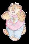 Zootopia: Gazelle's #1 Fan