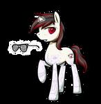 A Good Pony