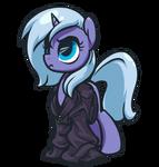 Delinquent Luna