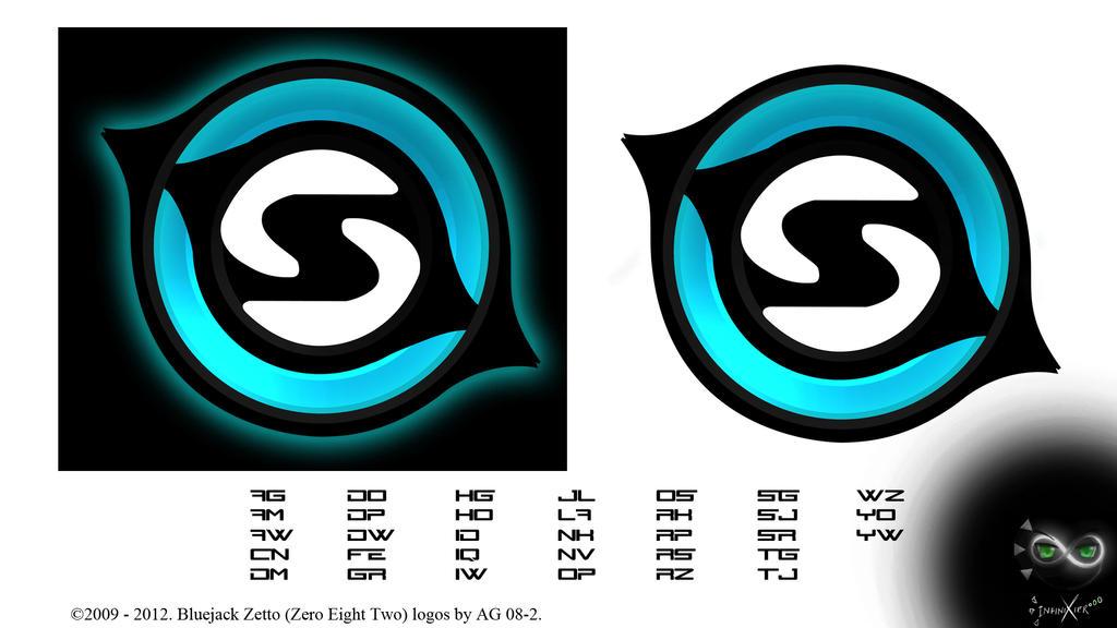 SLC Official logo by theGreatAlbertus