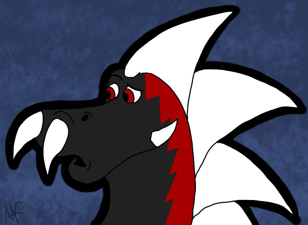 fossil-fighter's Profile Picture