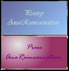 Preview Descs by AnaReincarnation