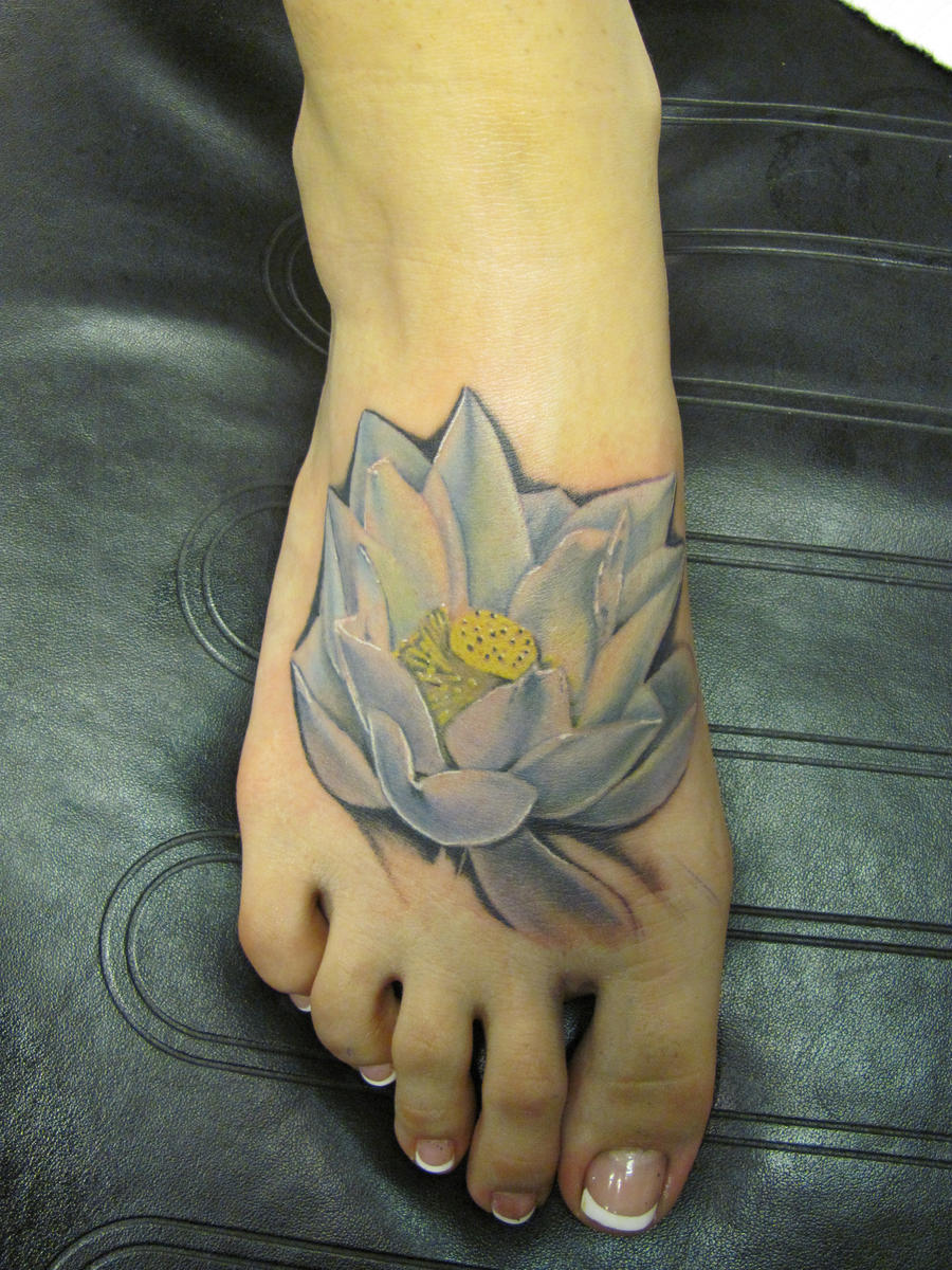 White lotus by johnnyjinx on deviantart white lotus by johnnyjinx white lotus by johnnyjinx izmirmasajfo