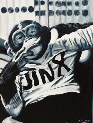 johnnyjinx's Profile Picture