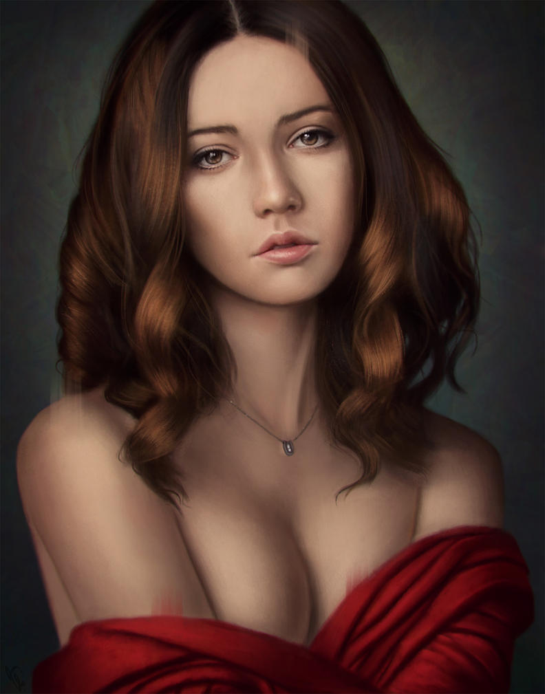 https://pre00.deviantart.net/44da/th/pre/i/2015/324/a/f/female_portrait_study_13_day__104_by_angelganev-d9a4tbg.jpg