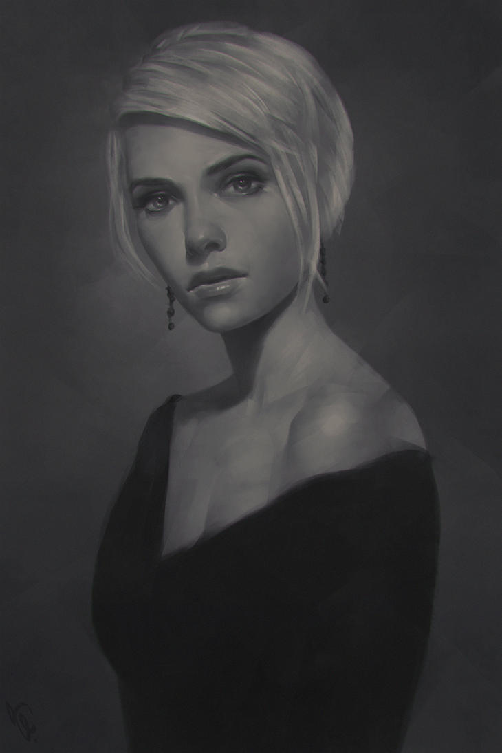https://pre00.deviantart.net/08ca/th/pre/i/2016/091/d/e/bnw_portrait_painting__3_day__298_by_angelganev-d9xaxzt.jpg