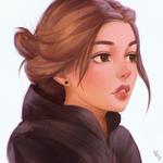 Sarah #163