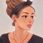 Jess #168