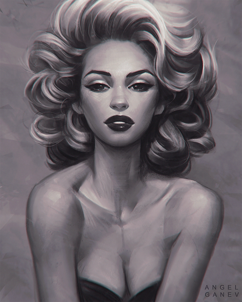 https://img00.deviantart.net/d06d/i/2017/296/f/b/curly___day__140_by_angelganev-dbre6tm.png