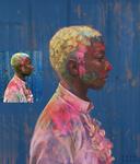 Pharrell - Day #293